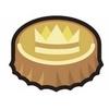 「ポケモンSM」銀の王冠を大量ゲットする方法を紹介!最高効率の厳選方法を検証した結果…!?「ポケモンサン・ムーン」