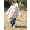 【3/28新発売】MahoeAnelaさん モニター  ~その②~