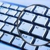 FlielessMalware/ファイルレスマルウェア攻撃とは?APT攻撃(高度な標的型攻撃)はダウンロードファイルを利用しない未来の攻撃へと進化!