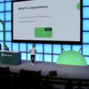 Notes - An Opinionated Guide to Dependency Injection on Android (Android Dev Summit '19)