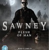 Sawney - Flesh of Man /Lord of Darkness(2012)