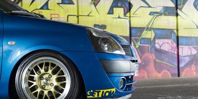特許権の消尽に関する日本の判例BBS事件、インクカートリッジ事件の紹介~タイヤの特許権は車に権利行使できるのか?~