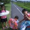 羽村水上公園