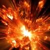 ブラッドボーン 「全強化 炎加算」 爆発金槌