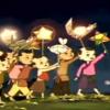 2020年10月1日木曜日は中秋節!ベトナム本当の風習について、別名「tết thiếu nhi」は「子供の節句」