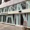 日本の雑誌も販売。静かな時間が流れるブックカフェ、言 Yan Books and Coffee