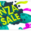 Birthday Bonanza SALE その1