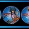 【遊戯王 最新情報】名古屋YCSJで劇場版「遊☆戯☆王」アニメイトカフェが開催決定へ&今回判明した最新情報まとめ!竜騎士ブラマジガールや海外ではシャドールストラクがフラゲリーク!?