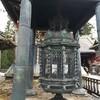 Nikko..Pray pray religious mixture and...日光 祈りと神仏習合と分離と
