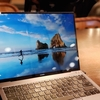Matebook Pro X購入を決めた理由。MacBook、Zenbook、XPS、LG gramと比較![おすすめ紹介]