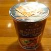 ファミマでライザップ 78g 糖質17.5g 醤油豚骨ラーメン