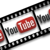 YouTubeのご案内ですw