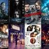 2018年見て良かった超おもしろ映画12本