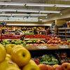 スーパーを私語禁止にすれば少しは感染リスクを減らせるのかな~と思ったりした