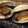 【貝類メニューコンプリート】「磯丸水産」の看板「活貝焼」で血糖値・血圧・コレステロールをまとめて下げよう!