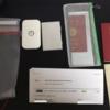 台湾旅行(準備)海外旅行前のチェック事項まとめ