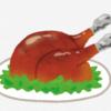 【今週観ておきたい】海外ドラマの「感謝祭」エピソードBEST3【サンクスギビングデイ】