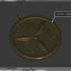 3DCAD使いが解説するBlenderのブーリアンについて