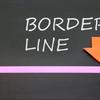 「相談してくれ」と「自分で考えろ」の境界線はどこか