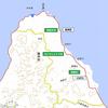 北海道のアイヌ語地名 (862) 「時前川・オピラシェナイ川・知志矢川」