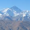 国公立・私大世界史直前チェック(東アジア近現代史5 チベット)