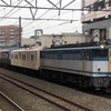 THE ROYAL EXPRESS 北海道輸送