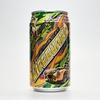 チェリオ「ライフガード」は350ml缶のほうが美味い?