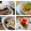 【ダイエット108日目】冷蔵庫整理とダイエットを兼ねる日常