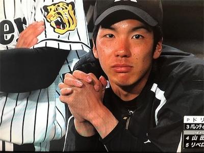 小野投手、13回目のチャレンジでプロ初勝利〜0勝7敗からの初勝利おめでとう〜