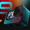 GoPro HERO9を注文した