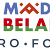 Made in Belarus #AgroFoodのご案内