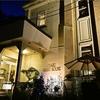【オススメ5店】小樽・千歳・苫小牧・札幌近郊(北海道)にあるイタリアンが人気のお店