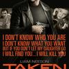 「96時間」リーアム・ニーソン演じる世界最強親父がアルバニアマフィアと対決する映画ですが・・・