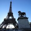 【2017年】パリは危険?テロ後の日本人観光客の現状