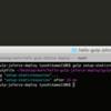 SFDC:Gulpをつかって静的リソース(.resorceファイル)を用意する方法