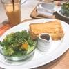 【渋谷】Bon Vivant Sandwich