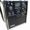 KANHAM2017 出品商品紹介② BCLラジオ+RJX-601