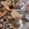 GRIS TEA PARTY&名古屋GGM