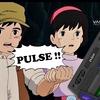 【VANDY VAPE・MOD】Pulse BF 80W MOD をもらいました