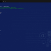 .NET Coreのグローバルツールを作る勉強でdotnet-mlbを作ったので仕組みの整理とCI/CDの手順をまとめた