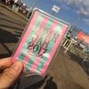 JAPAN JAM 2017@千葉市蘇我スポーツ公園に行ってきました