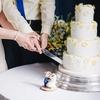 結婚式のプロフィールビデオにぴったり!なBGM10選をご紹介