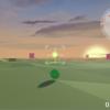 Unityで自作ゲームを作る レーダー機能を実装