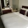 シェムリアップの格安ホテル、Solitaire Damnak 〜アットホームで清潔感あり〜