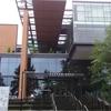 図書館紹介~ワシントン大学Foster Business Library編~