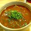 札幌市 ラーメン 麺屋まる竹 (閉店)/ 味も接客もNG