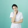 看護師=転職?看護師に転職するメリットとデメリット。