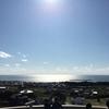 銚子2 地球が丸く見える展望台