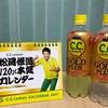 【卓上カレンダー】2017年は松岡修造CCレモンカレンダーで決まり!