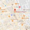 【旅行・海外・イタリア】フィレンツェ・ベネチア・ローマメモ【2015/16年程】